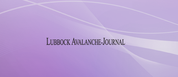 Dr  Chou talks Skin Cancer in Lubbock Avalanche Journal